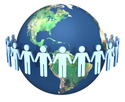 internationaal recht en familierecht in spanje tulp abogadosinternationaal familierecht in spanje