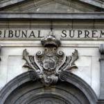 De advocaten in Spanje, Tulp Abogados, winnen in cassatie een zaak over Internationaal Privaatrecht