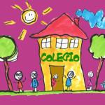 NAAR WELKE SCHOOL GAAT MIJN KIND? De schoolkeuze in Spanje