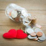 De Europese verordening over huwelijksvermogensstelsels treedt vandaag in werking