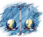 ¿Cómo sabemos si nuestro caso es de derecho internacional privado?