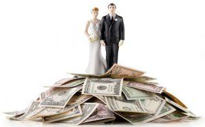 derecho internacional privado y regimen-economico-matrimonio