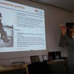 Erfrecht voor buitenlanders in Spanje