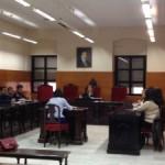 Tulp Abogados werkt samen met de Vakgroep Internationaal Privaatrecht van de Universidad Carlos III van Madrid