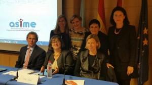 Advocaten en mediators tegen kinderontvoering