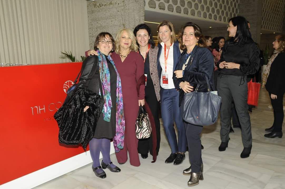 Vreemdelingen- en familierecht, onderwerp van XXV Congres van de Spaanse Vereniging Familierechtadvocaten