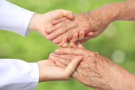 proteccion internacional de adultos mayores