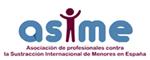 Tulp Abogados Especialistas en derecho internacional privado es miembro de ASIME