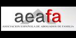 Tulp Abogados Especialistas en derecho internacional privado es miembro de aeafa