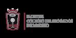 Tulp Abogados Especialistas en derecho internacional privado es miembro del Ilustre Colegio de Abogados de Madrid